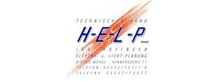 Technisches Büro Help GmbH